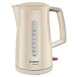 Bosch TWK3A1