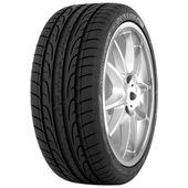 Dunlop SP Sport Maxx 275/30 R19 96 Y
