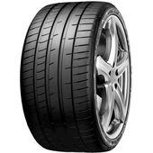 Goodyear Eagle F1 Supersport 255/35 R20 97 Y