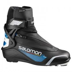 Buty Salomon Pro Combi Prolink