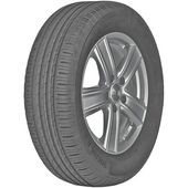 Continental ContiEcoContact 6 235/55 R18 104 T