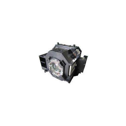 Lampy do projektorów, Lampa do EPSON PowerLite 77 - kompatybilna lampa z modułem