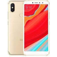 Smartfony i telefony klasyczne, Xiaomi Redmi S2