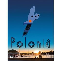 Polonia (opr. twarda)