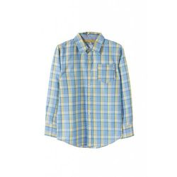 Koszula dla chłopca 1J3201 Oferta ważna tylko do 2019-08-29