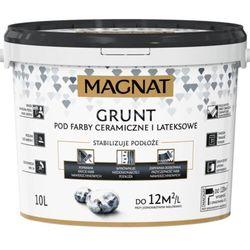 MAGNAT Grunt