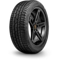 Opony zimowe, Continental ContiWinterContact TS 830P 205/60 R16 92 T