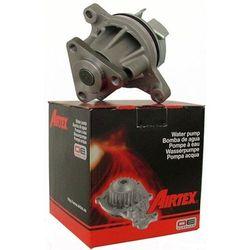 Pompa wody Mazda 6 2,3 / 2,5