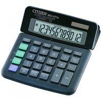 Kalkulatory, Citizen KALKULATOR BIUROWY SDC 577III DARMOWA DOSTAWA DO 400 SALONÓW !!