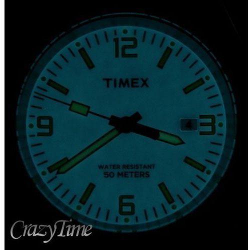 Zegarki damskie, Timex T2P005