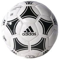 Piłka nożna, Piłka nożna ADIDAS FIFA Tango Rosario 656927 r.4