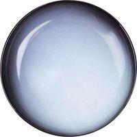 Talerze, Talerz Cosmic 23,5 cm Uranus