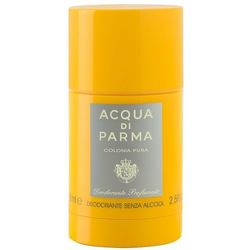 Acqua di Parma Colonia Pura dezodorant 75 ml unisex