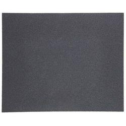 Papier ścierny GRAPHITE 55H900