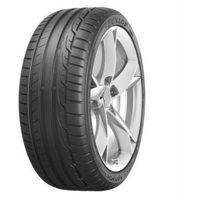 Opony letnie, Dunlop SP Sport Maxx RT 2 245/40 R17 95 Y