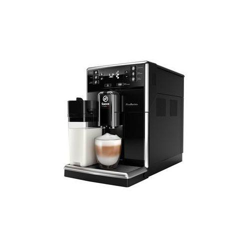 Ekspresy do kawy, Saeco SM 5460