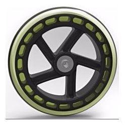 Koło kompletne do jazdy szybkiej Skike PU145 mm