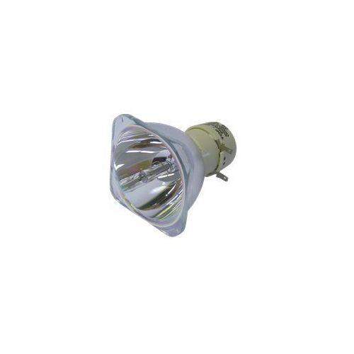 Lampy do projektorów, Lampa do PHILIPS-UHP 190/160W 0.9 E20.9 - oryginalna lampa bez modułu