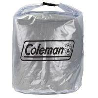 Pozostałe sporty wodne, Worek wodoszczelny COLEMAN Dry Gear Bags (55 L)