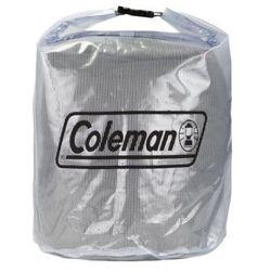 Worek wodoszczelny COLEMAN Dry Gear Bags (55 L)