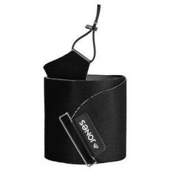 foki JONES - Jones Premium Skins Quick tens Tail CL (MULTI) rozmiar: G