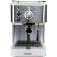 Ekspresy gastronomiczne, Ekspres ciśnieniowy Gastroback Design Espresso Plus (42606)