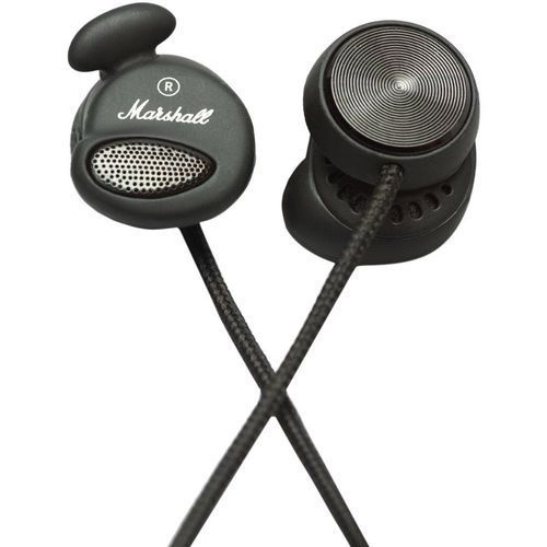 Słuchawki, Marshall Minor