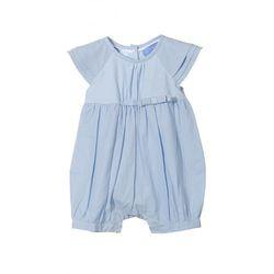 Pajac niemowlęcy 5R3008