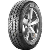 Opony ciężarowe, Dunlop Econodrive 195 R14C 106/104S -DOSTAWA GRATIS!!!