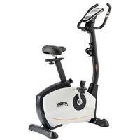 Rowery treningowe, York Fitness C220