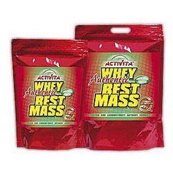 Activita Whey Best Mass Dibencozide Positive - 3000 g