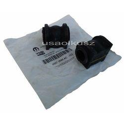Tuleja / guma przedniego drążka stabilizatora 25,5 mm MOPAR Dodge Avenger 2008-2011