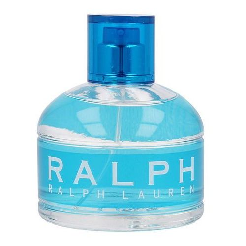 Wody toaletowe damskie, Ralph Lauren Ralph Woman 100ml EdT
