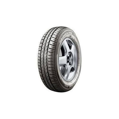 Opony letnie, Bridgestone B250 195/60 R16 89 H