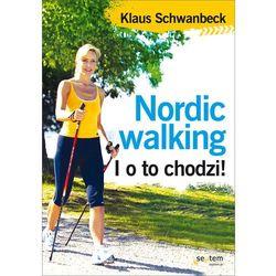 Nordic walking (opr. broszurowa)