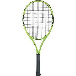 Wilson rakieta tenisowa Monfils 100 Tns Rkt W/O Cvr 1 - BEZPŁATNY ODBIÓR: WROCŁAW!