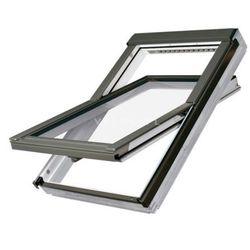 Okno dachowe Fakro FTU-V U5 78x118