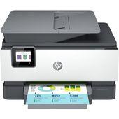 HP 9012e