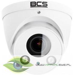 Kamera HDCVI BCS-DMHC2201IR-M