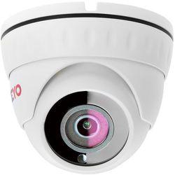 Kamera FullHD kopułowa 4in1 KEEYO LV-AL25HDW-S