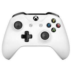Kontroler Microsoft Xbox One S