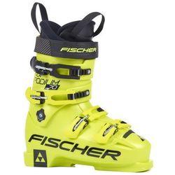 Fischer Buty narciarskie Junior RC4 Podium 70