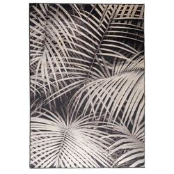 Zuiver Dywan PALM 170X240 BY NIGHT 6000100