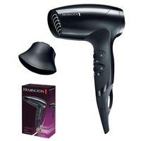 Suszarki do włosów, REMINGTON Compact Eco D5000 ::: Tylko dzisiaj! DOSTAWA za 0 zł! Zadzwoń i zamów:12 390 85 90