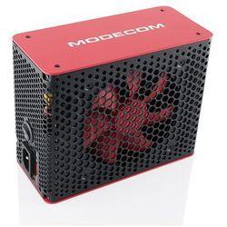 MODECOM Zasilacz Komputerowy VOLCANO 750