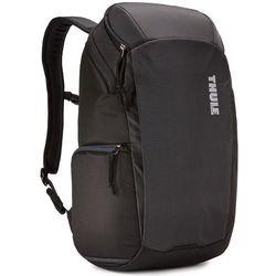 "Thule EnRoute Camera 20L plecak na aparat i laptopa 13"" / czarny - Black"