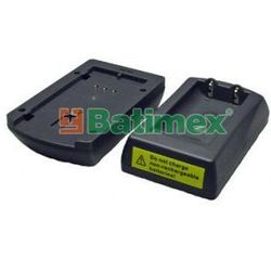 CR-V3 / DB-L01 adapter do ładowarki BCH004 (Batimex)
