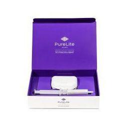 PureLite Home - samodzielne i bezbolesne wybielanie zębów