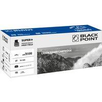 Tonery i bębny, Black Point LBPBTN1090 (zamiennik TN-1090) - produkt w magazynie - szybka wysyłka!