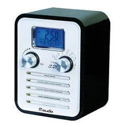 M-Audio LM-44